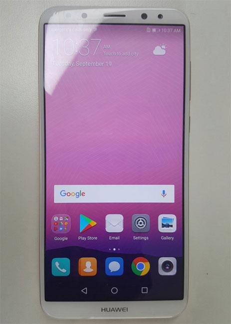 Huawei-Mate-10-Lite-01