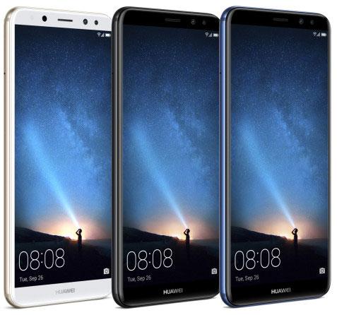 Huawei-Mate-10-Lite-02