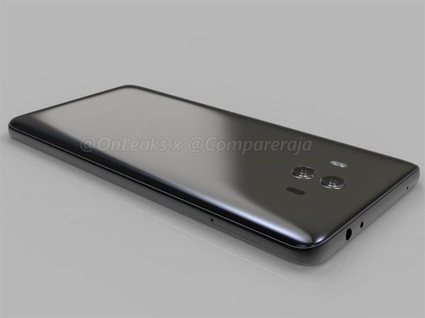 Huawei-Mate-10-photo-02