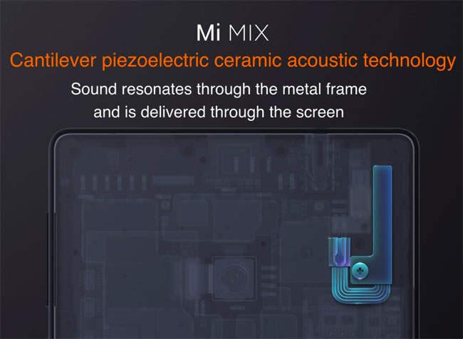 Xiaomi-Mi-Mix-2-04