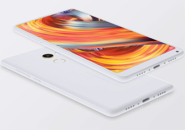 Xiaomi-Mi-Mix-2-08