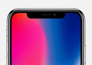 Qualcomm interdiction production et vente iPhone en Chine