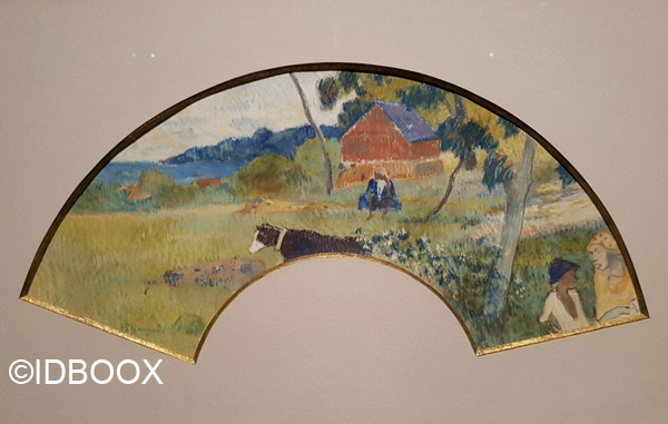 Expo-Gauguin-05