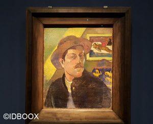 Expo-Gauguin-10