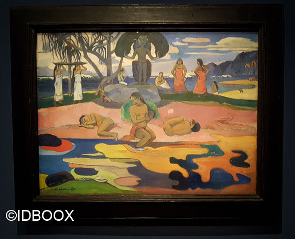 Expo-Gauguin-11