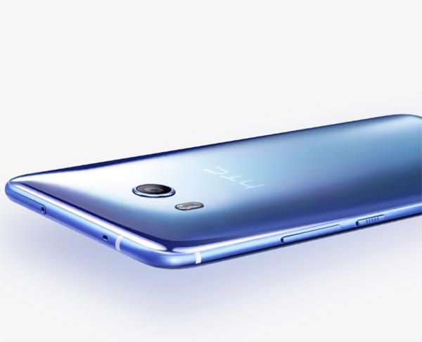 HTC U11 Life et U11 Plus annoncés le 2 novembre