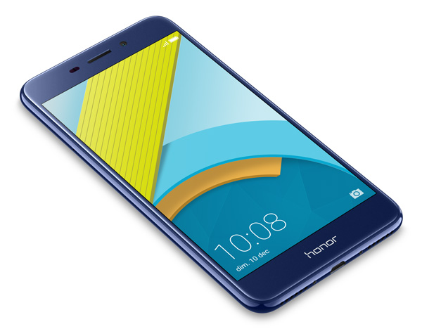 Honor 6C Pro en France à 179 euros