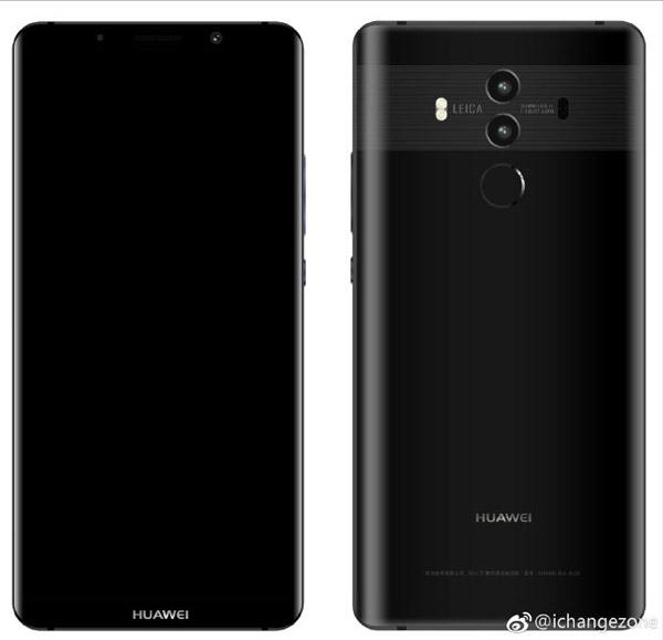 Huawei-Mate-10-affiche-07
