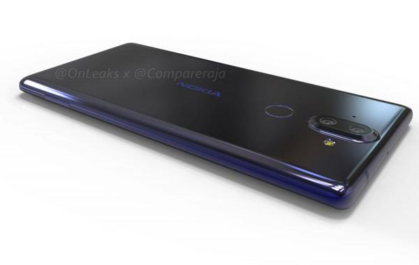 Nokia-9-rendus-3D-02