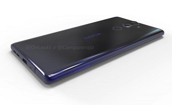 Nokia-9-rendus-3D-03
