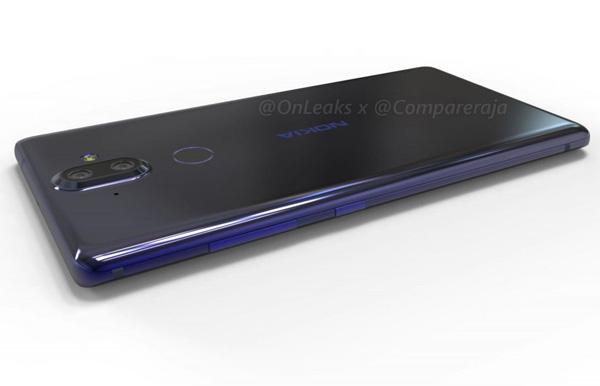 Nokia-9-rendus-3D-04