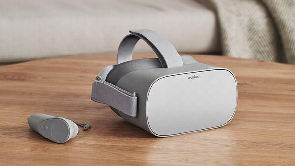 Oculus-Go-02