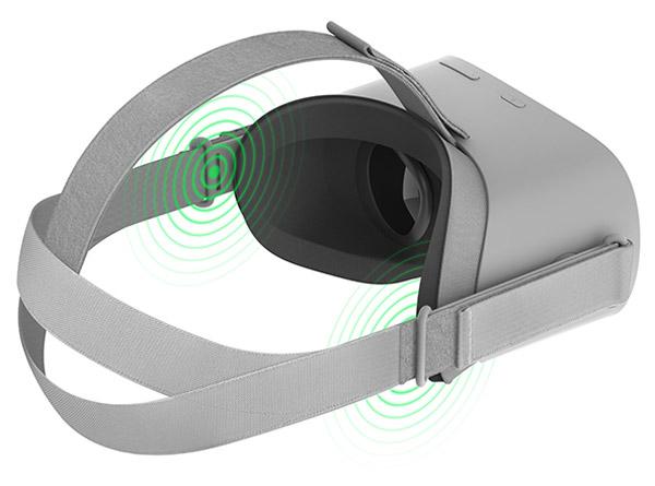 Oculus-Go-03