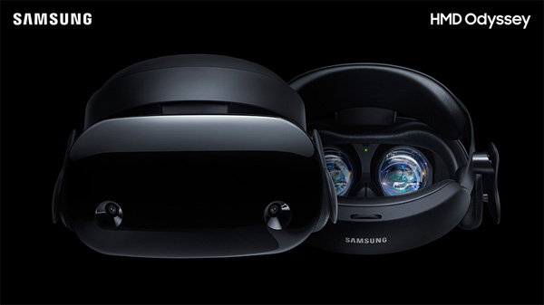 Samsung-Odyssey-05