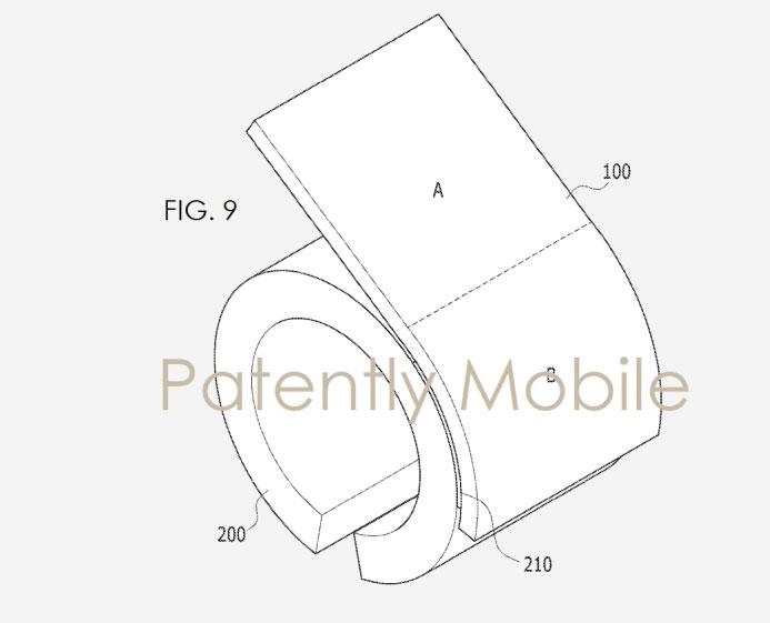 Samsung-brevet-ecran-pliable-04