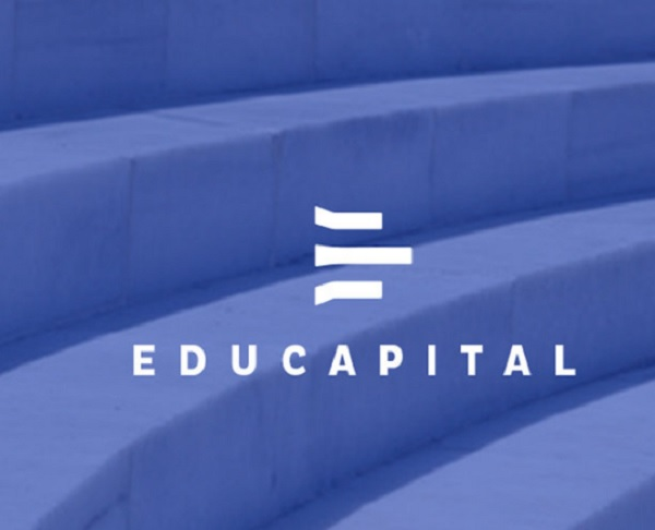 educapital