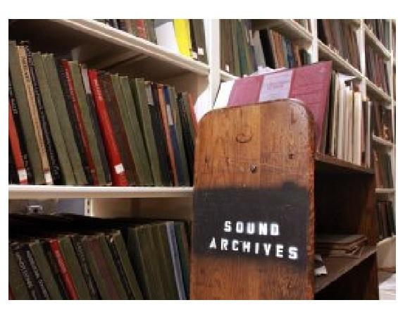 disques vinyles internet archive musique