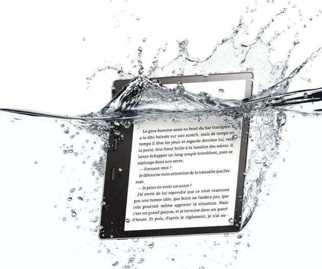 kindle oasis 2 ebook amazon