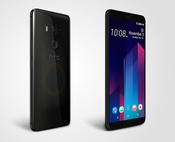 HTC-U11-Plus-03
