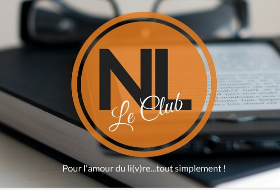 club nl Numeriklivres ebooks