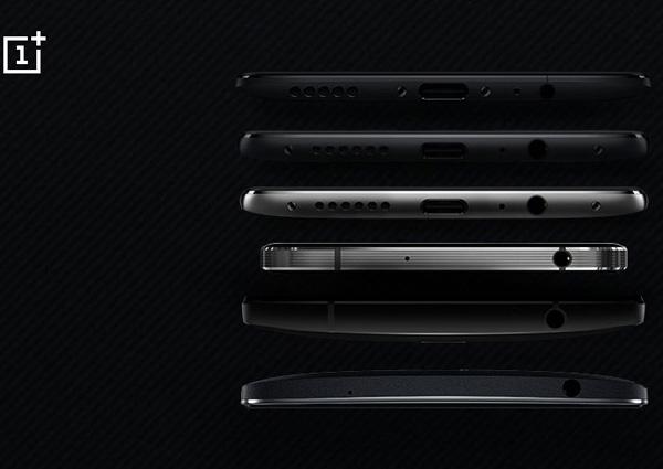 OnePlus 5T conserve prise audio jack