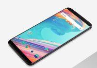 OnePlus 5T bon plan à seulement 395€