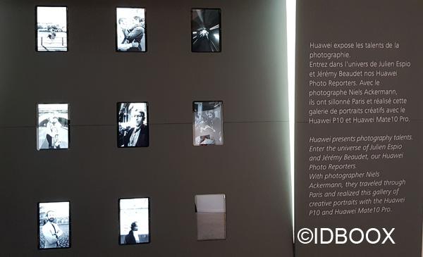 ParisPhoto-Huawei-02