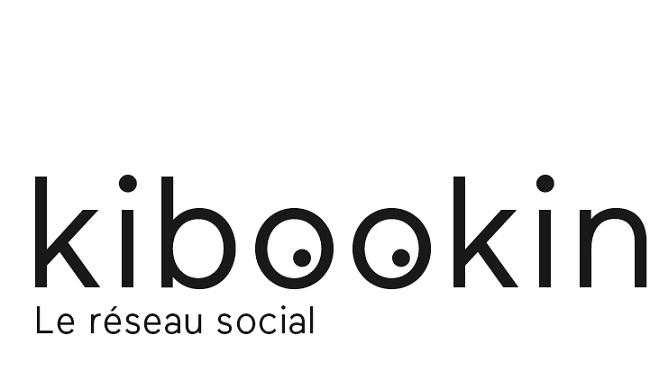 kibookin reseau social jeunesse