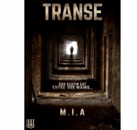 transe LDVELH livre ebook