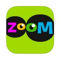 zoomzoom okapi appli
