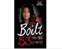 53 auteurs Boilt
