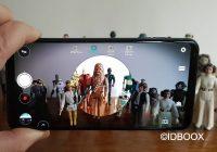 LG V30 bon plan