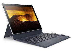 Microsoft nouveaux PC toujours connectés