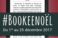 bon plan liseuses bookeen ebook