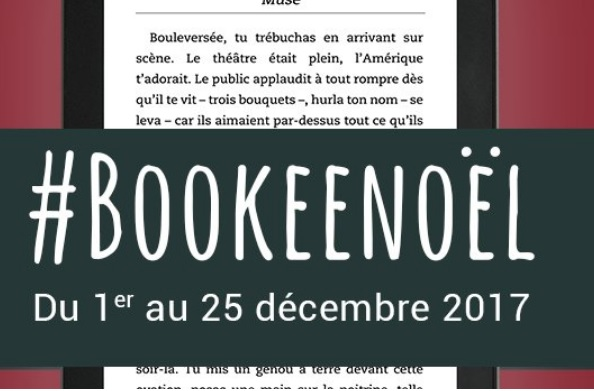 bon plan liseuses bookeen ebook