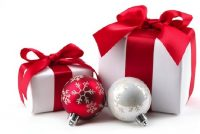 cheques cadeau cadeau noel high tech