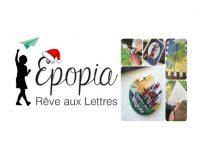 epopia cadeau noel