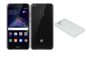 Huawei P8 Lite 2017 bon plan soldes