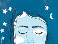 Nuit lecture pau