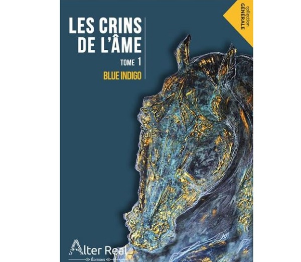 alter real editions les crins de l ame