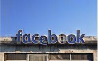Facebook les ados préfèrent Instagram et Snapchat