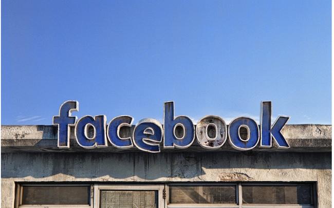 facebook réseaux sociaux