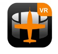 hangar vr realite virtuelle aviation
