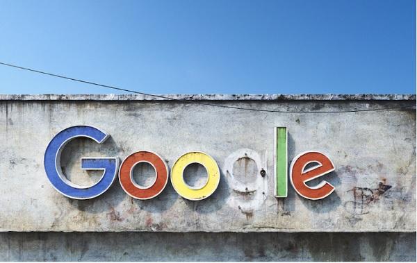 reseaux sociaux google