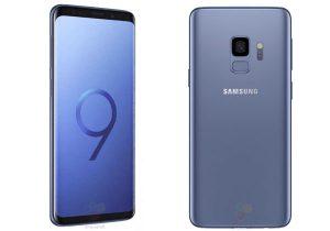 Galaxy S9 le prix frôle les 1000€