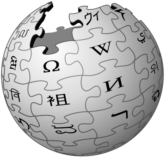 wikipedia mooc