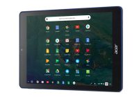 Acer Chromebook Tab 10 tablette sous Chrome OS