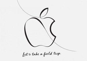 Apple un iPad moins cher pour étudiants