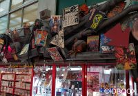 japon mangas ebook