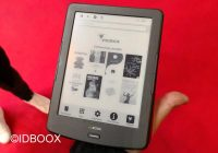 youboox ebook inkbook